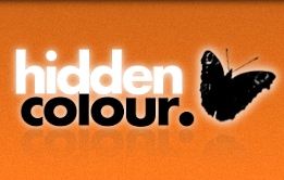 Website design & web development in Lancaster, Lancashire